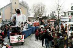 turmmaenncher-1986-1