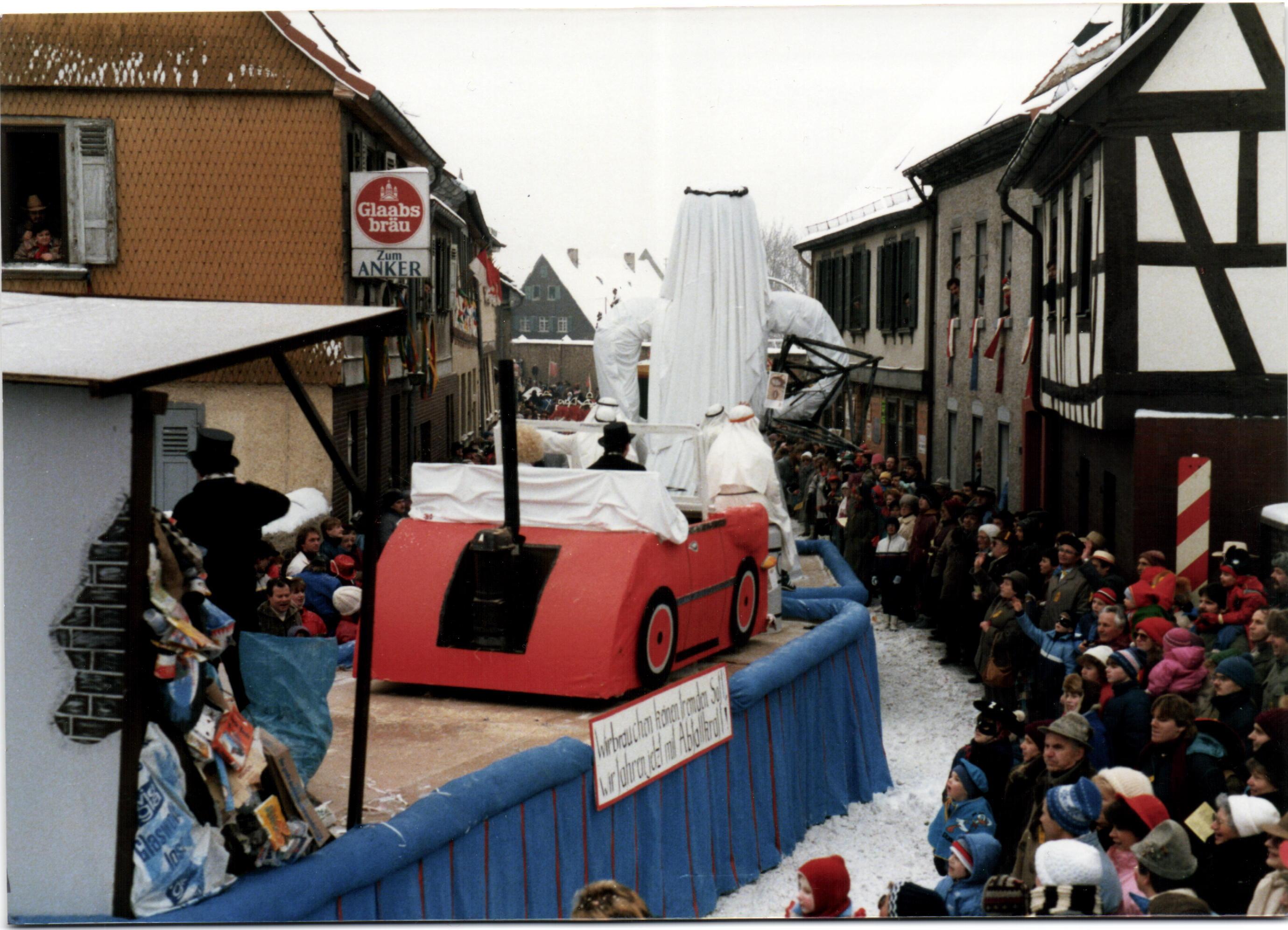 turmmaenncher-1986-2