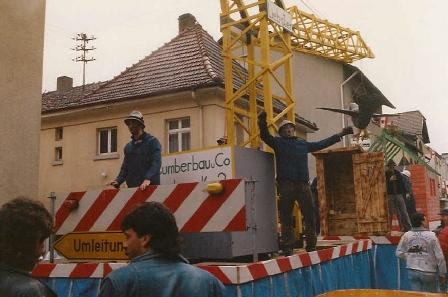 1987_04