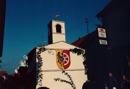 1988_04