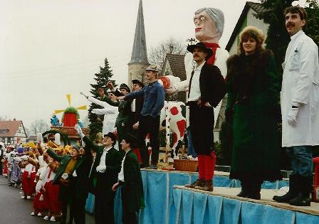 1989_04
